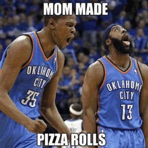 mom-made-pizza-rolls