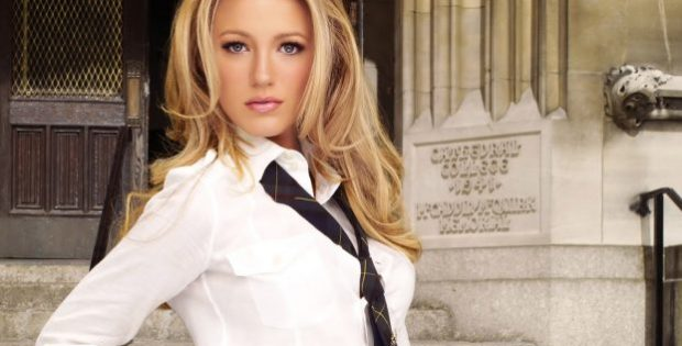 long hairstyles blake lively