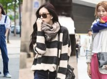 korean-fashion-trends-to-try-now_06270_75379